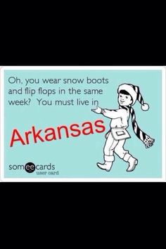 Arkansas is the life Arkansas Baseball, Arkansas Razorbacks, Great Quotes, Funny Quotes, Random Quotes, Girl Quotes, The Ugly Truth, Perfection Quotes, Holiday Pictures