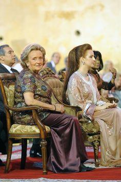 Caftan Haute couture : Boutique Vente Caftan Marocain 2015: Princesse Lalla…