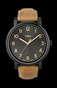 i always like men's watch