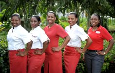The most exclusive mix of enjoyable, memorable Island Excursions ranging from soft adventure to sight seeing to culture and heritage.  We are specialists in the design and organization of Incentive Programs, Meetings and Events for incoming groups to St. Lucia.  We cater for everything from accommodation, to transportation, dining to entertainment to venue sourcing.  Our Destination Wedding department lead by a professional wedding planner will plan and perform your dream destination…