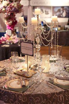 Onegin Restaurant & Catering Service at #WeddingSalon