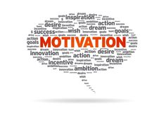 7 ways to keep motivated every day - MonthlyMale