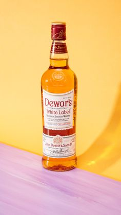 1570af5d0d52 How To Make One Bottle Of Dewars Whiskey Into Five Very Excellent Cocktails