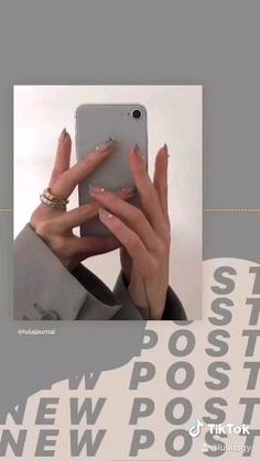 Instagram Story Filters, Insta Instagram, Instagram Story Ideas, Instagram Quotes, Instagram Editing Apps, Ideas For Instagram Photos, Creative Instagram Photo Ideas, Birthday Post Instagram, Iphone Instagram
