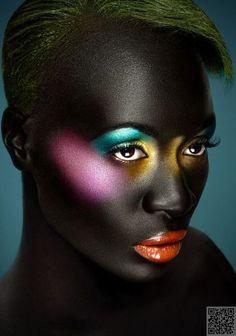 7 marques de maquillage à petits prix!