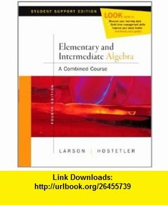 Microeconomic theory basic principles and extensions 9th edition microeconomic theory basic principles and extensions 9th edition international edition walter nicholson asin b003e6wqju tutorials fandeluxe Images