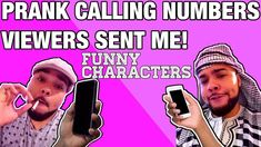 12 Best prank call numbers images in 2015 | Pranks, Jokes, Prank
