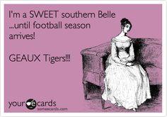...until football season arrives!