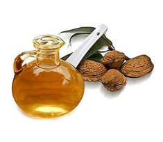 The best DIY projects & DIY ideas and tutorials: sewing, paper craft, DIY. DIY Skin Care Recipes : Eyes : Sweet Almond Oil for Dark Circles -Read Almond Oil Uses, Sweet Almond Oil, Stretch Mark Remedies, Oil Benefits, Diy Skin Care, Hair Health, Beauty Care, Natural Skin, Natural Oils