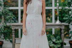 vestido-novia-delicado-flores-lorzas-oh-que-luna