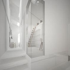 renovation appartement biarritz