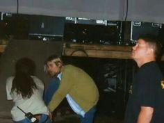 Gah..o.o looky...it's Kurt.cx <3
