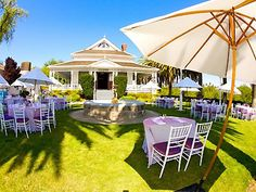 Ravenswood Historic Site Livermore Wedding Sites Wine Country Livermore CA Wedding 94550