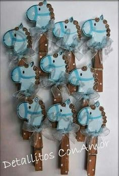 Distintivos Baby Shower, Cowboy Baby Shower, Baby Shower Favors, Shower Party, Baby Shower Parties, Baby Shower Themes, Baby Shower Decorations, Baby Shawer, Baby Party