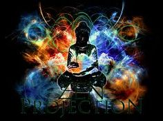 astral projection - Google Search