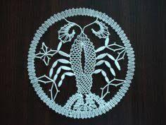 Imagen relacionada Bobbin Lace Patterns, Lace Heart, Lace Jewelry, Lace Making, Lace Detail, Crochet, How To Make, Inspiration, Bobbin Lace