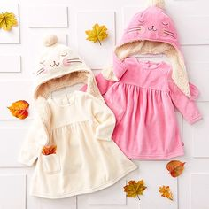 Cute Baby Looks Starting at $6.99