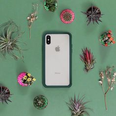 Clear Back, Coloured Sides. Our Venus iPhone case is shockproof and stands out from the rest. Have a browse for different colour options!. Apple Watch Bracelets, Apple Watch Bands, Case 39, Airpod Case, Tech Accessories, Leather Case, Venus, Different Colors, Iphone Cases