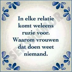 Dutch Quotes, Picture Postcards, Have A Laugh, Haha Funny, Funny Shit, Funny Stuff, Decorative Plates, Words, Home Decor