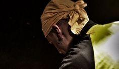 D5 Pantani, il teatro segue lo sport. Il 28 Maggio a Milano