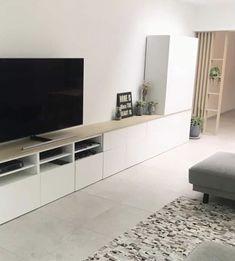 Living Room Vinyl, Flat Screen, Furniture, Home Decor, Blood Plasma, Decoration Home, Room Decor, Flatscreen, Home Furnishings