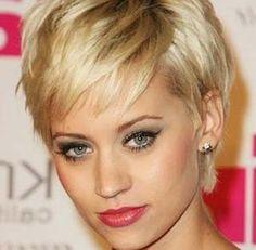 coiffure-femme-40-ans-tres-courte-tendance.jpg
