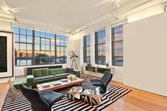 145 Hudson Street #11B, New York NY - Trulia