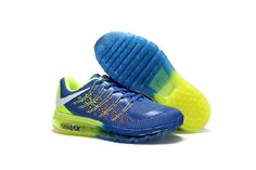 6315c82e04bb Buy Authentic Nike Air Max 2017 Royal Blue Volt Discount from Reliable  Authentic Nike Air Max 2017 Royal Blue Volt Discount suppliers.