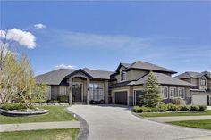129 Heritage Lk Dr, Heritage Pointe Property Listing: MLS® #C4026987
