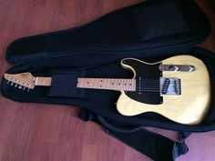 Suhr Classic T | 26jt T 26, Music Instruments, Guitar, Classic, Derby, Classical Music, Guitars, Musical Instruments