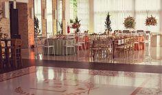 casamento decoração arranjo das mesas rústico wedding rustic diy