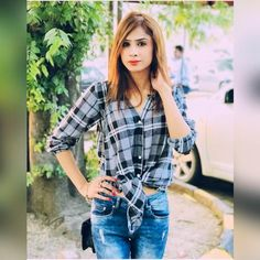 We are the Best Delhi Model Agency available 24/7 hours at your service. You can hire here VIP and Model Girls in Delhi who are perfect for sexual physical pleasure and romance. Most Beautiful, Beautiful Women, Angelic Pretty, High Class, College Girls, Hyderabad, 7 Hours, Model Agency, Night Life