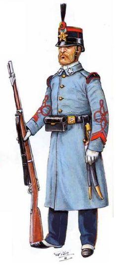 Uniform Dress, Army Uniform, Military Uniforms, World History, World War, Character Art, Character Design, Italian Army, Uniform Design