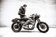 Sunday Mass NYC Portraits | Deus Ex Machina | Custom Motorcycles, Surfboards, Clothing and Accessories