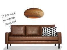 Precio + Calidad, somos especialistas en sillones.  Acercate a conocernos! SILLONEXPRESS