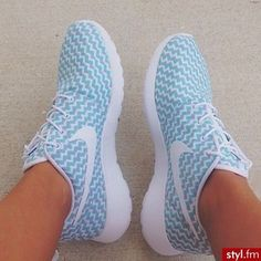 2016 Sports Shoes has been released. Hot sale with amazing price $21.9,Cheapest! -click images to get more