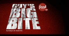 Yet another show on the Food Network that's awesome :) Gives me good ideas for BBQ-ing over the summer (or anytime of the year) Food Network Tv Shows, Food Network Star, Food Network Recipes, Bitten Tv Show, Y Food, I Am Awesome, Give It To Me, Guys, Bbq