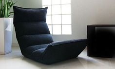 Adjustable Suede Effect Sofa Groupon Goods Global GmbH Deal of the Day | Groupon