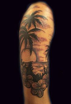 Pin by michael lefebvre on worse things happen at sea for Renaissance tattoo san clemente