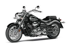 67 Best Yamaha Cruiser Bikes images in 2015 | Motorcycle