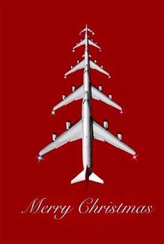 #aviationhumor #aviationhumorairports