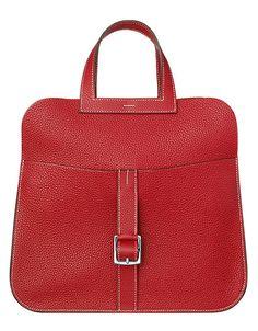 premium replica hermes bag