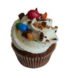 Cupcake M's
