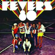 Après le The Fevers Vol. 15 Disco Club (1979), j'attaque la fièvre des années 80 avec un nouveau volume sobrement intitulé The Fevers (1980). Ce qui est plutôt encourageant, sans présager de l'avenir et n'ayant pas encore écouté les albums postérieurs...