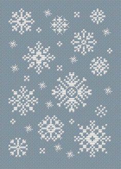 Image result for cross stitch napkin , pinterest