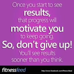 Don't give up! #fitness #motivation #fitnessfeed - https://www.facebook.com/fitnessfeed