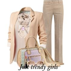 Casual and chic; the georgette of this hijabi Easter outfits that flows lightly over the body. Pastel Outfit, Nude Beach, Hijab Fashion, Feminine, Suits, Chic, Work Outfits, Casual, Outfit Ideas