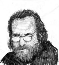 #13DeMayo En el 2001 muere en Caracas, el escritor venezolano…
