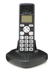 http://branttelephone.com/new-amplified-cordless-phone-5-line-lcd-display-adjustable-contrast-backlit-keypad-by-clear-sounds-p-3772.html