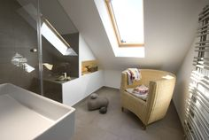 8 Best Badsanierung Images Bathtub Bath Room Bamberg